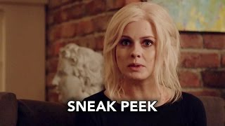 """iZombie 3x01 Sneak Peek """"Heaven Just Got A Little Smoother"""" (HD) Season 3 Episode 1 Sneak Peek"""