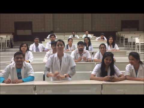 Xxx Mp4 Funny Video By M B B S Students 3gp Sex