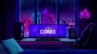 Twitch Stream Music: Lofi Beats Mix