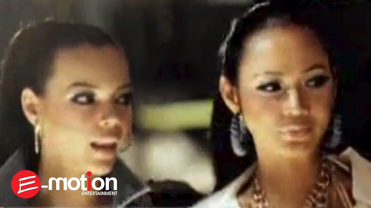 Download Shanty - Gila (feat. Dewi Sandra) MP3 Gratis
