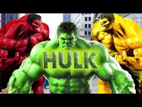 Cinque Scimmiette Saltavano Sul Letto.Hulk 5 Scimmiette Saltavano Sul Letto Cinque Hulk