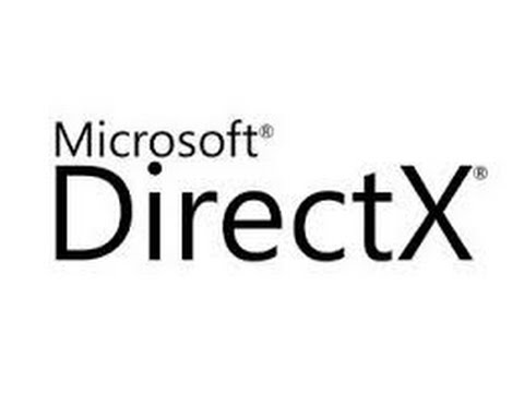 Download & Install DirectX 11.2 on Windows 8.1 / Windows 8 / Windows 10
