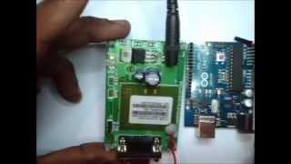 SIM800L: Making Calls and Sending SMS - PakVim net HD Vdieos