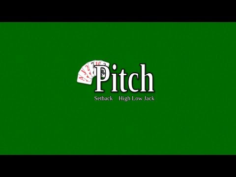 Pitch App for Android