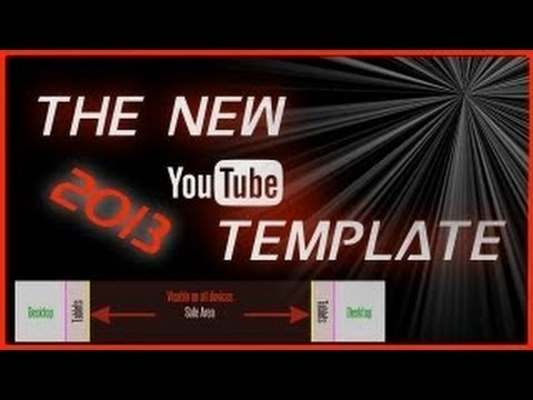 How To Switch Back To The Old YouTube Layout