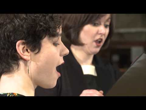 Alleluya Nativitas | On a Sacred Note