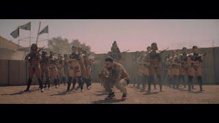 NAV & Gunna ft. Travis Scott - Turks (Official Video)