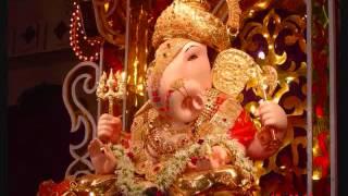 Aarti Kare Jai Ganesh Ji Ki