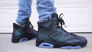 1334eae2f6e463 Buy 2 OFF ANY jordan 6 unc on feet CASE AND GET 70% OFF!