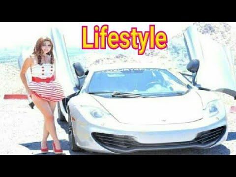 Xxx Mp4 Natasha Malkova Actress Boyfriend Family Salary Cars House Education Biography Lifestyle 3gp Sex
