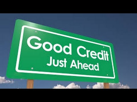 Build or Restore Credit with small personal loans - Street Wyze