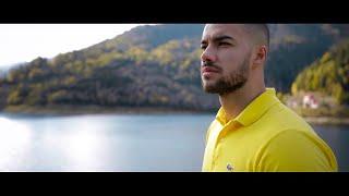 Download Culita Sterp - Primul tău sărut [oficial video] 2018