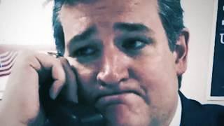 Help Us Defeat Ted Cruz in Texas!