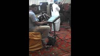 majid gulam balochi song