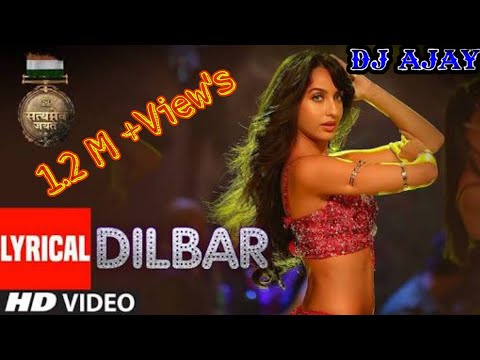 Dj ajy Free Download In MP4 and MP3