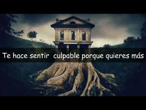 Bon Jovi - Real Love (Subtitulada en Español)