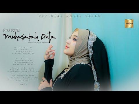 Download Lagu Mira Putri Muhasabah Cinta Mp3