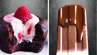 Download Best of September | Cakes, Cupcakes and More Yummy Dessert Recipes by So Yummy Video