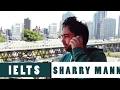 IELTS sherry Maan