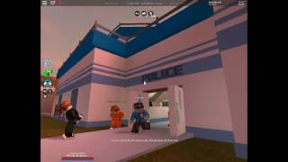 Roblox Jailbreak Movie Teaser Videos 9tubetv - roblox jailbreak trailer