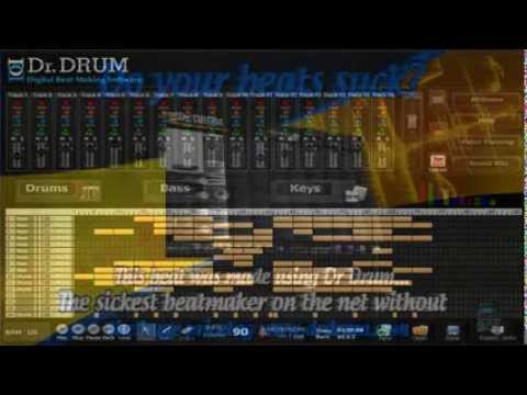 Powerful PC and Mac music mixer software
