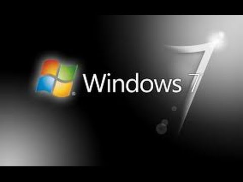 How to Activate Windows 7/8/10 32/64 bit  easily  by free product key download