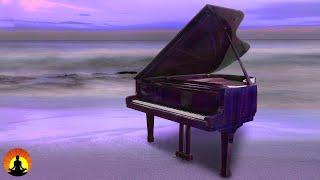 Relaxing Piano Music, Sleep Music, Beautiful Piano Music, Relax, Sleep, Meditation, Study,☯3646