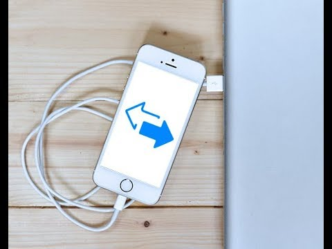 Which Is Better to Back up iPhone Files to PC WITHOUT iTunes