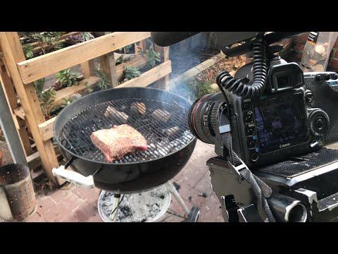 Beef Rib Live Stream Q&A
