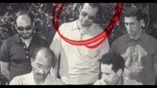لماذا ممنوع علي العرب مشاهدة هذا الفيديو -  ماذا قال أشرف مروان لمدير الموساد
