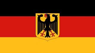 Елате с мен на приключение в Германия! (Наумбург)