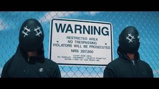 Tungevaag, Raaban  - Bad Boy (Official Video)