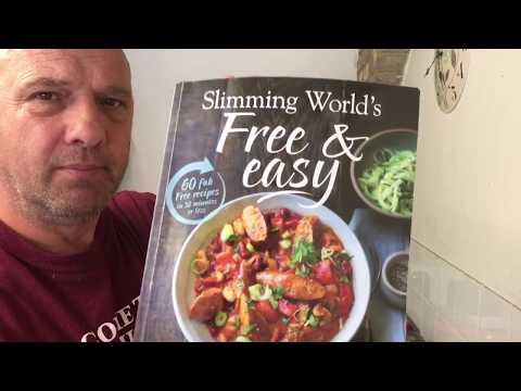 Slimming world Liver & onion casserole