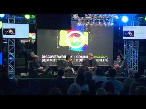 Audience measurement in the changing world of broadcasting
