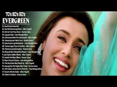 Xxx Mp4 ROMANTIC HITS Alka Yagnik Udit Narayan Kumar Sanu 90 S 80 S 70 S सदाबहार बॉलीवुड गाने 3gp Sex