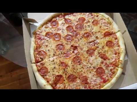 How to Lose Weight On Your Cheat Day. (The Truth About Cheat Days)