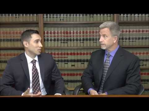 Insurance Claims Attorney - When Is It Too Late - Von Dohlen Law Office