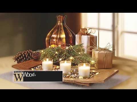 Woodsmith Shop E1112 - Preview