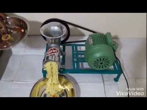 Boiled Potato Crusher /Potato  Masher