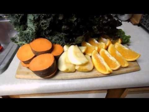 DIY Cricket/Roach WET Gel Gutload Recipe + Tutorial for TARANTULA PREY