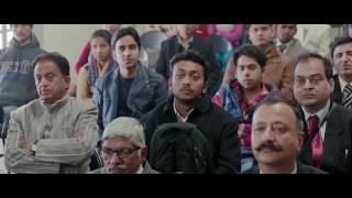 Tanu Weds Manu Returns , Pappiji s comedy