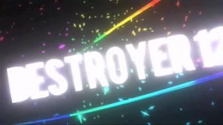 Destroyer_12 Videos