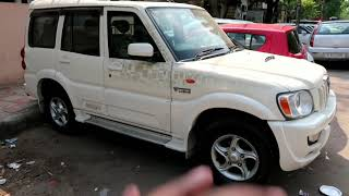 सिर्फ ₹ 50,000 से कार शुरू | Scorpio,Swift,Bolero Second hand car market Karol bagh | Gagan Motors