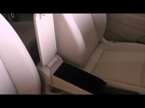 New 2013 Volkswagen Beetle for sale in San Antonio, Austin, Laredo, Tx.