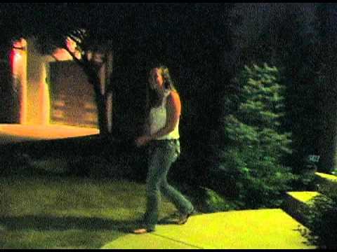 KUGR - Asking Someone to Homecoming
