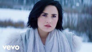 Demi Lovato - Stone Cold (Official Video)