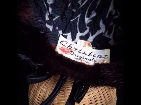 Lana's Fur Odor Remover.