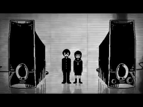 【UTAU cover】Spy