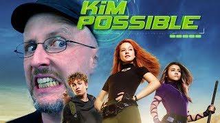 Download Kim Possible - Nostalgia Critic Video