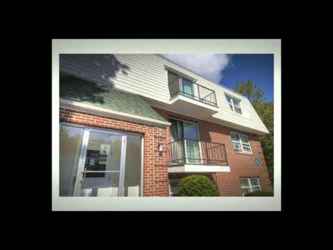 Princeton Pines | Apartments For Rent Portland ME